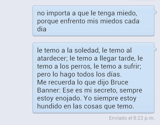 El_secreto