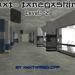MXTTanegashimaLvl-2