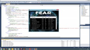 fear_launcher_dev_2015