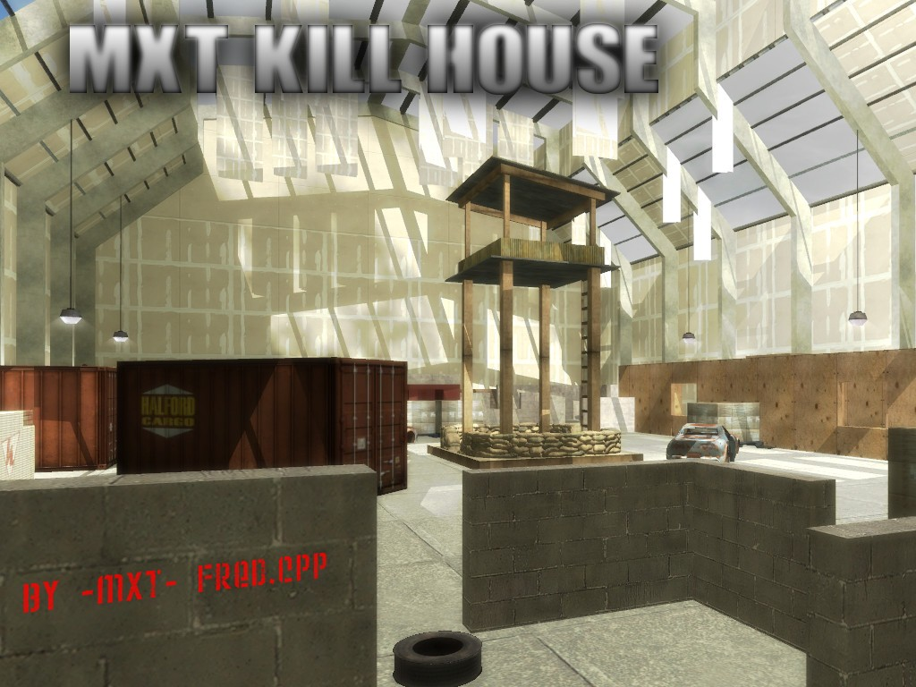 MXTKillHouse