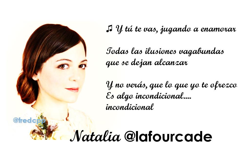 Nunca Es Suficiente lyrics - Natalia Lafourcade - Album ...