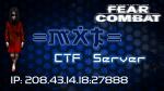 Donations to =MXT= CTF Server