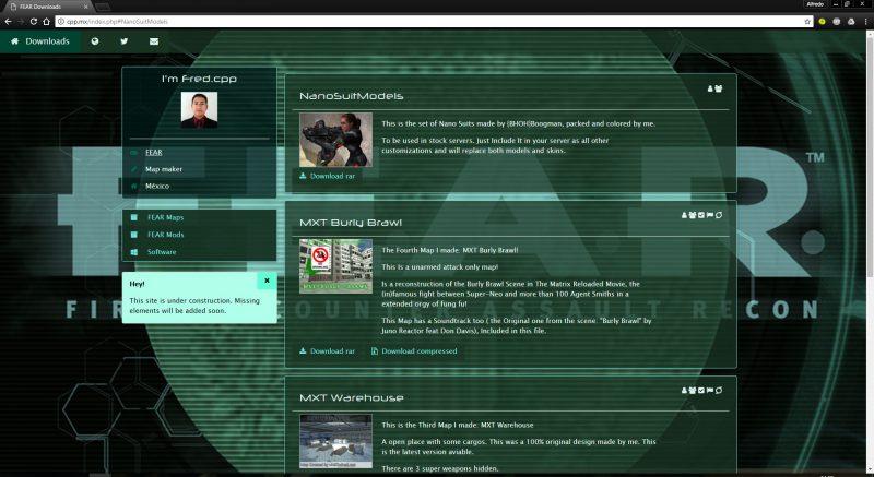 cod4 level 55 hack rar download